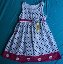f9496935b4e6 Detské šaty   Iná značka - Strana 252 - Detský bazár