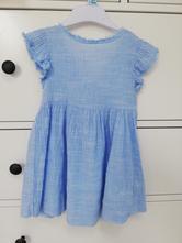 Šaty, next,86