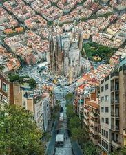 Barcelona👍..Spain