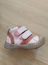 Topánky, protetika,20