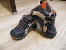 Obuv detská   Protetika - Strana 105 - Detský bazár  b097d464990