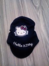 Nenosena ciapka s postou, disney,134