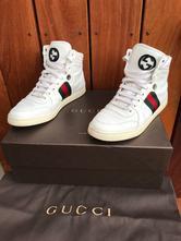 Gucci tenisky, gucci,41