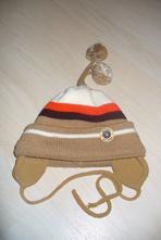 Zimna ciapka, 86