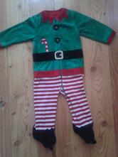 9ed614ae22fc Detské slávnostné a vianočné oblečenie - Strana 103 - Detský bazár ...
