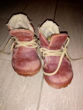 Detské čižmy a zimná obuv   Pre dievčatá - Strana 167 - Detský bazár ... 8c1b777bb1a