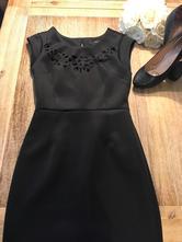 Dámske elegantné šaty, reserved,36