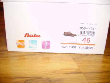3c60091b94b7 Pánske letné topánky z brúsenej kože