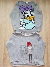 Detský sveter, zara,98