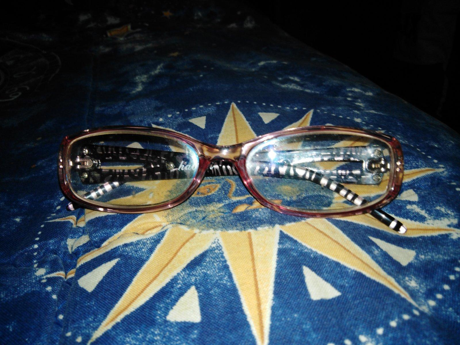 Okuliare c874963adef