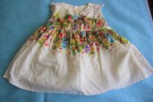 Detské šaty   Mayoral - Strana 17 - Detský bazár  dc5fc4c6d1d