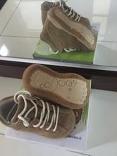 Detské topánky , protetika,18