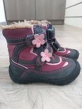 514c42326463 Detské čižmy a zimná obuv   Protetika - Strana 28 - Detský bazár ...
