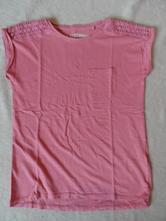 Tričko bez rukávou, c&a,134
