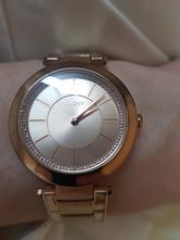 ced6b8fcdb Šperky bižu hodinky   Zlatá - Strana 44 - Detský bazár
