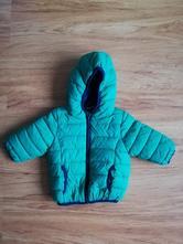 Zimná bundička, f&f,68