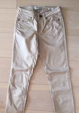 Nohavice guess veľkosť 24, guess,24