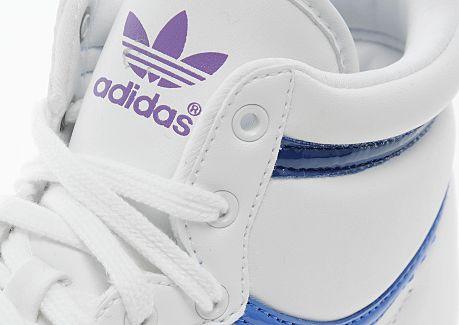 eb17cb9afed1d ADIDAS ORIGINALS damska obuv - Album používateľky kristimode - Foto 6