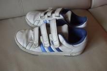 Adidas tenisky, adidas,38
