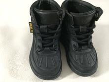 Detské čižmy a zimná obuv   Unisex - Strana 43 - Detský bazár ... 1d563c83f14