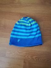 Zimná ciapka, lindex,86