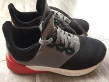 Adidas tenisky, adidas,34