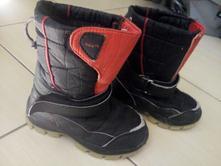 Detské čižmy a zimná obuv   Iná značka - Strana 149 - Detský bazár ... 1e4ccbbd866