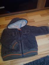 Mencestrova bunda, mini mode,92