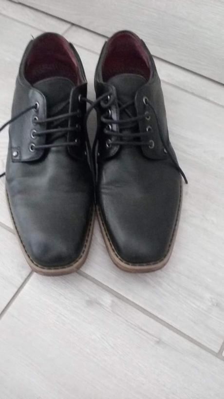 d59beaddd Pánske topánky, deichmann,43 - 13 € od predávajúcej pepka25 | Detský ...