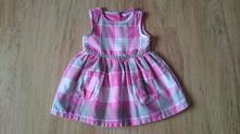 Nádherné šaty, pepco,80