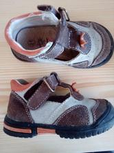Topánky pre deti - Strana 851 - Detský bazár  6816307569c