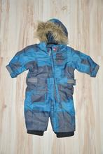 Quiksilver overal, 6-9 mesiacov, quiksilver,74