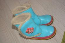 Barefoot čižmičky kidofit, kidofit,26