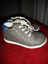 Chlapčenské topánočky, wojtylko,23