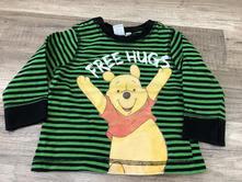 Disney tričko, disney,68