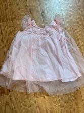 Šaty, pepco,80