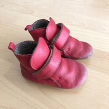 Froddo prewalkers barefoot cizmicky, froddo,21