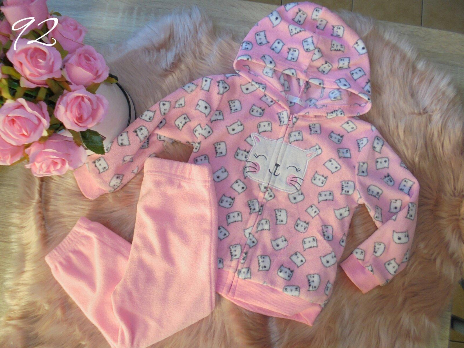 ff66670740 ... pri zaujme pošlem link 😊Ahojte  ) predávam rôzne vecičky pre detičky a  Maminky  ) Ak by bol záujem mám toho oveľa viac ale na FB