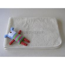 Detska deka merino 100 x 140 cm,