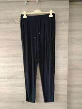Nohavice na leto, esmara,38