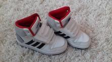 Adidas veľ. 27, adidas,27