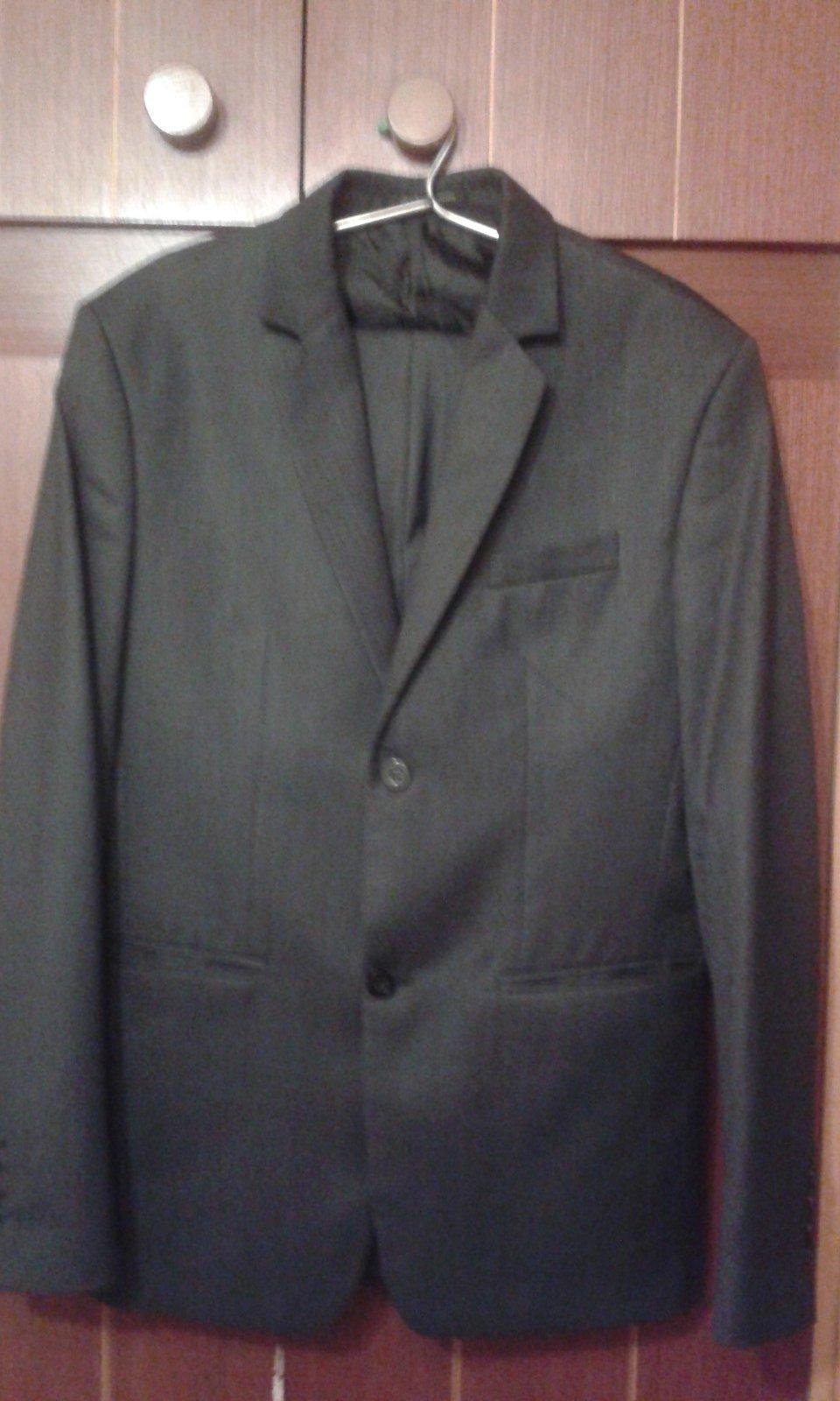 31d133c5de Pánsky oblek