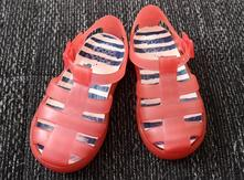 Zara sandálky, zara,23