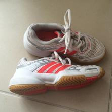 Obuv detská   Adidas - Detský bazár  f72e98d6864