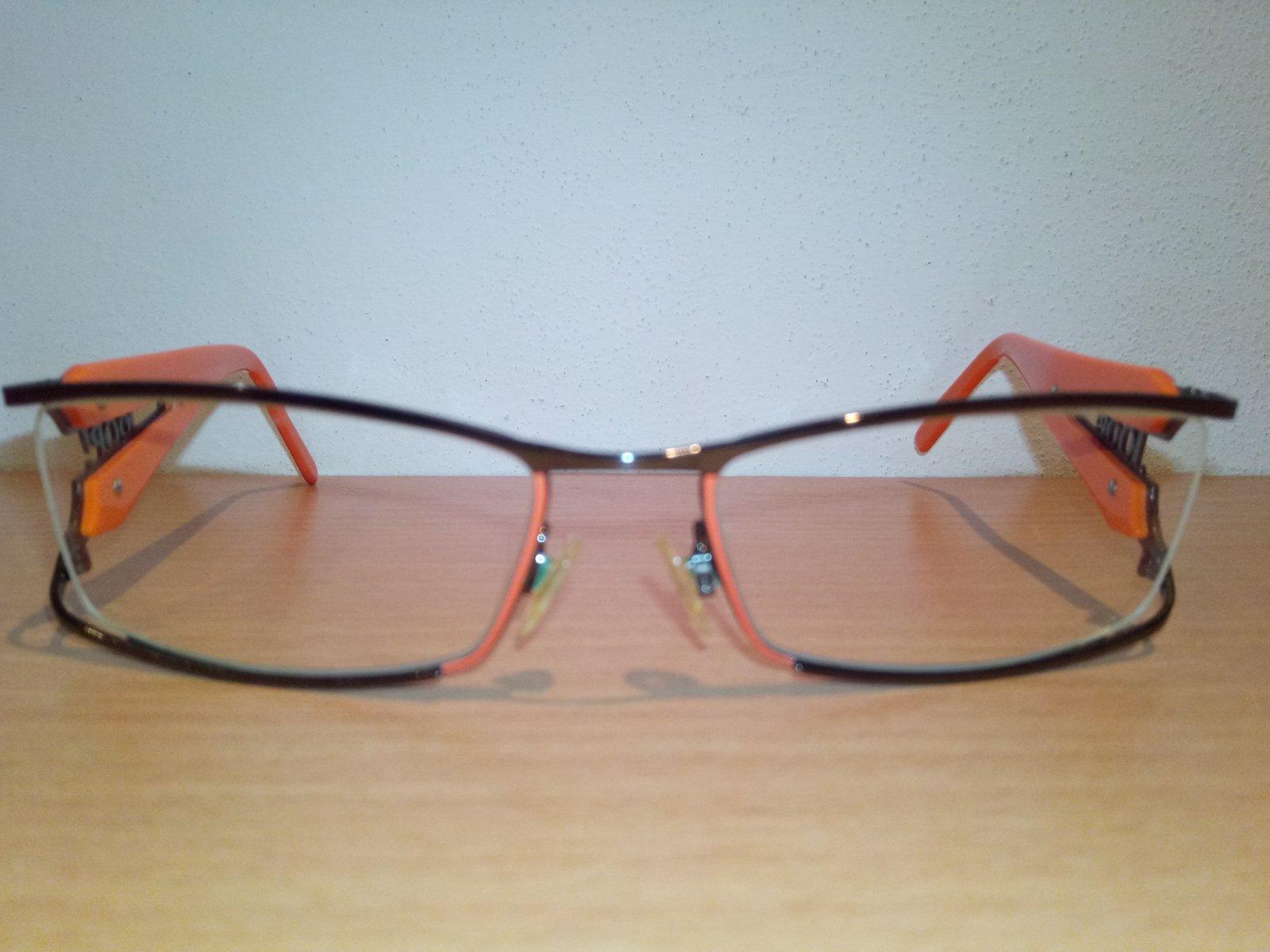 5269b0d59 Dioptrické okuliare joop, - 40 € od predávajúcej majkavl | Detský bazár |  ModryKonik.sk