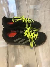 Adidas tenisky halovky, adidas,32