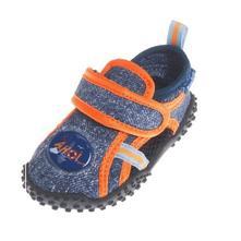Playshoes topánky do vody -ahoi, veľ. 18-35, playshoes,18 - 35