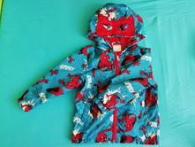 Spiderman bunda, f&f,104