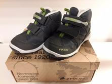 Detské čižmy a zimná obuv   Viking - Detský bazár  65fd2c57295