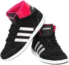 Obuv   Adidas - Strana 11 - Detský bazár  8a5331b660e